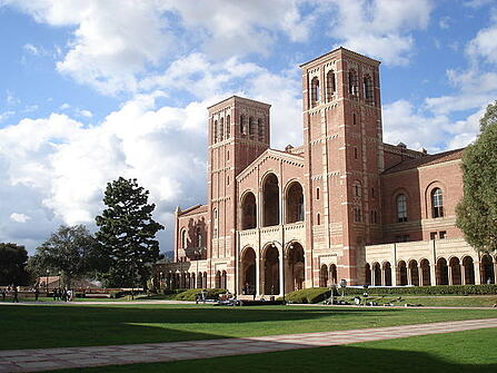 body_ucla_campus