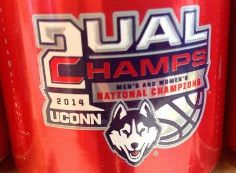 body_uconnbasketball.jpg