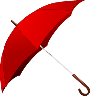 body_umbrella.png