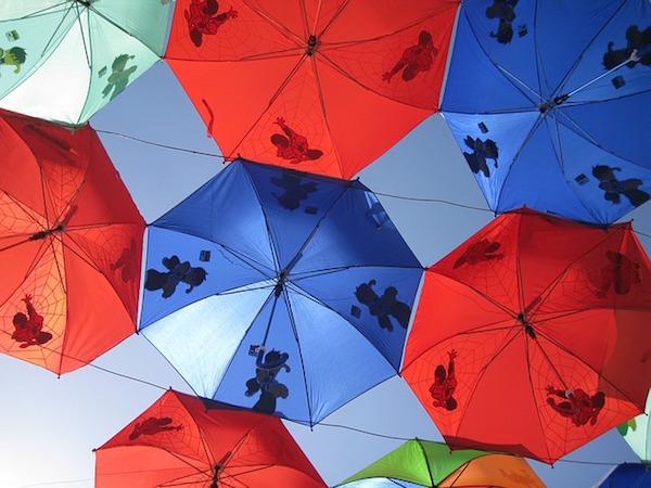 body_umbrellas.jpg