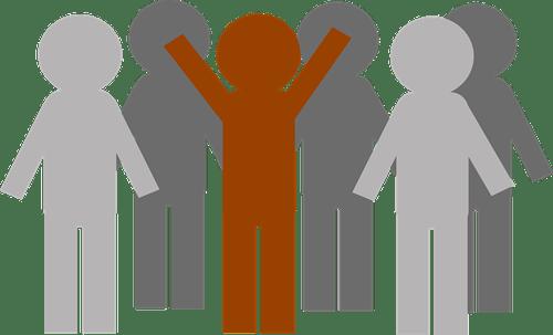 body_unique_person