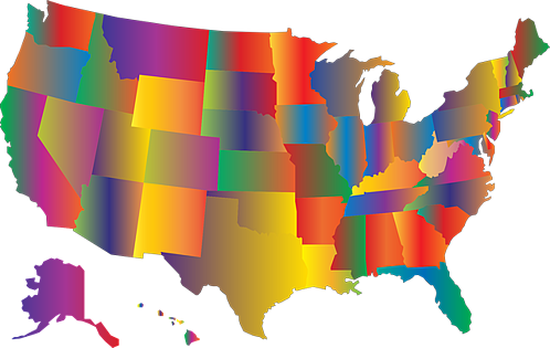 body_united_states_colorful_map