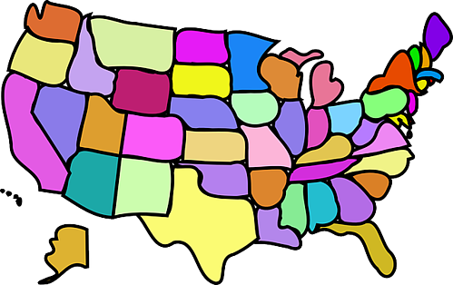body_united_states_map_colors