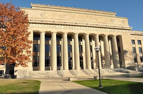 body_university_michigan_building