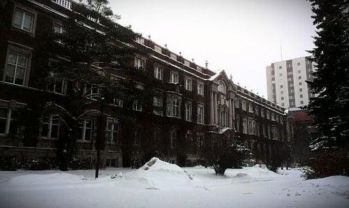 body_university_of_alberta_arts_building