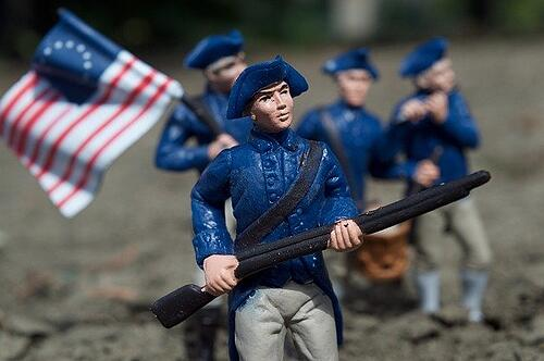 body_us_history_union_army