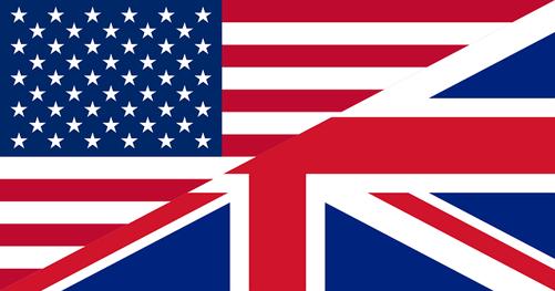 body_us_uk_flag_splice