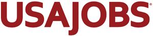 body_usajobs_logo