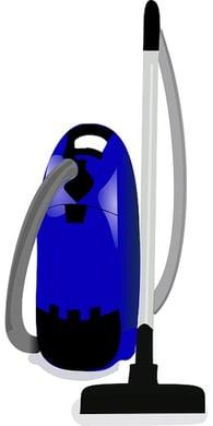 body_vacuum.jpg