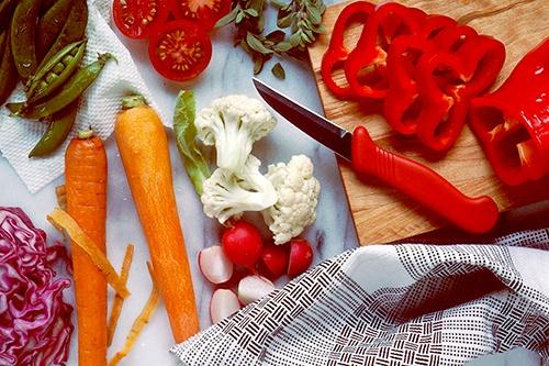 body_veggies.jpg