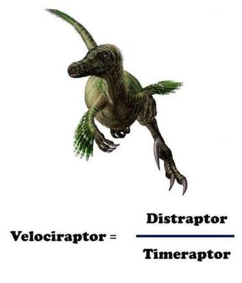 body_velociraptor