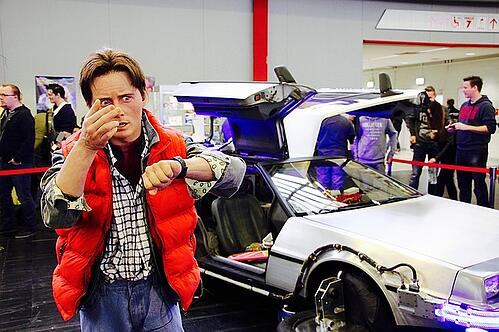 body_very_old_SAT_marty_mcfly.jpg