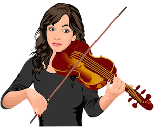 body_violinistwoman.png
