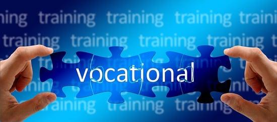 body_vocational_training_blue_puzzle_pieces