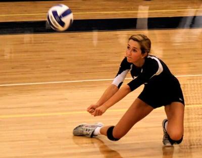 body_volleyball
