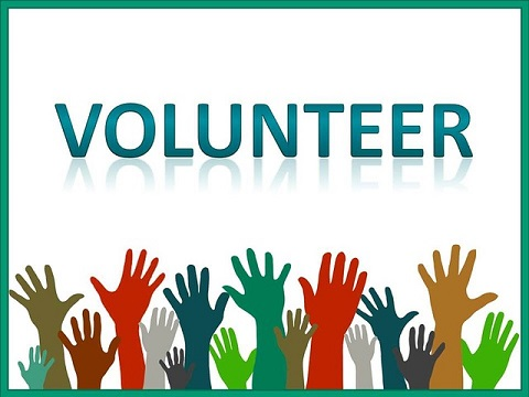 body_volunteer-1