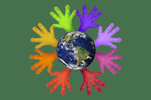 body_volunteer_hands_world