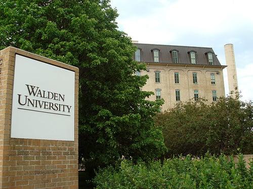 body_walden_university