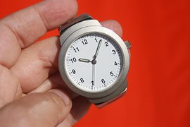 How much time should I have to prepare for the SAT?