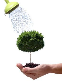 body_wateringplant