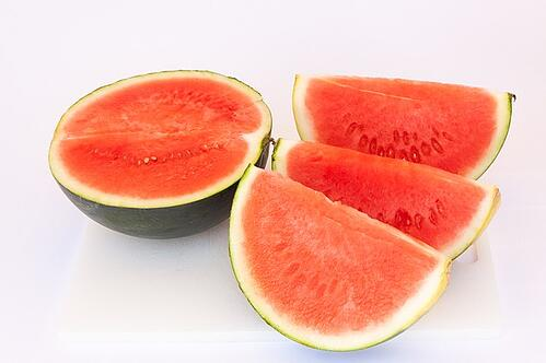 body_watermelon_sections_slices