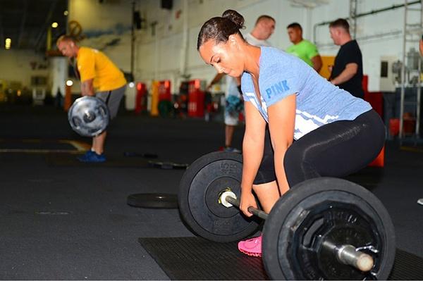 body_weightlifting
