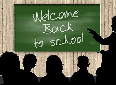body_welcome_back_to_school