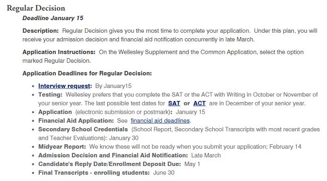 body_wellesley_regular_decision_deadlines.png