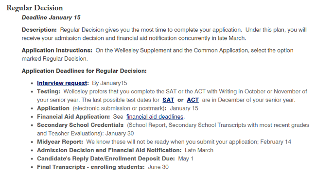 body_wellesley_regular_decision_deadlines.png