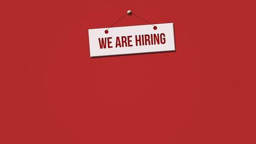 body_were_hiring_red