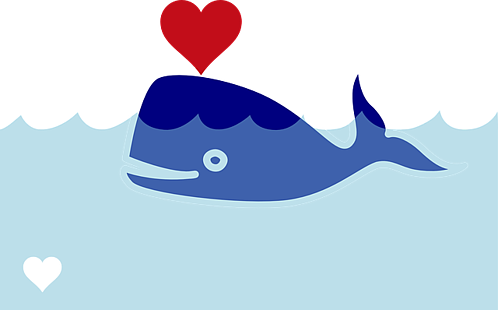 body_whale_happy_heart