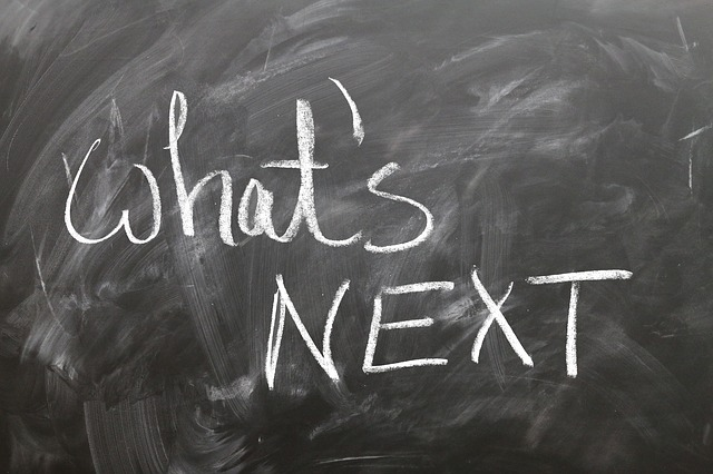 body_what's_next_chalkboard.jpg