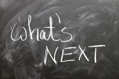 body_what's_next_chalkboard