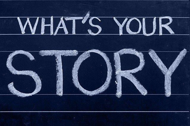 body_whats_your_story