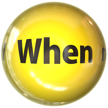 body_when_yellow_bubble