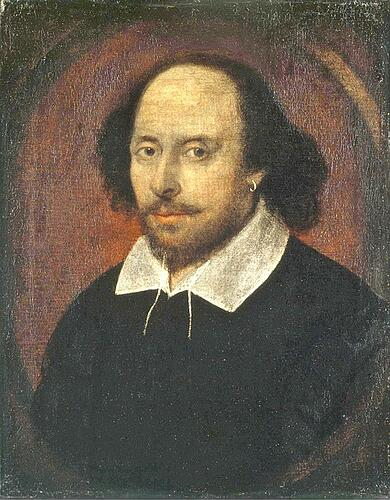 body_william_shakespeare_portrait