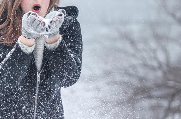 body_wintertestdate.jpeg