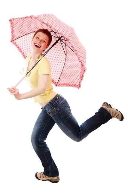 body_woman_dance_umbrella.jpg