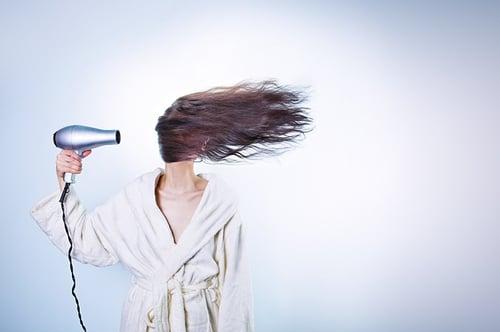 body_woman_hair_dryer.jpg