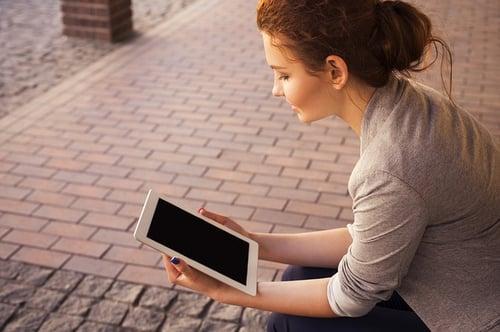 body_woman_reading_tablet.jpg