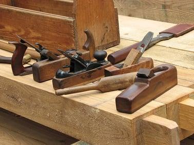 body_woodworkingclass-1