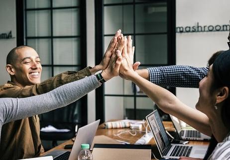 body_workplace_teamwork