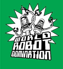 body_world_robot_domination-1.jpg