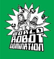 body_world_robot_domination-1.jpg