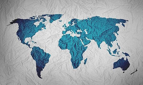 body_worldmap-1