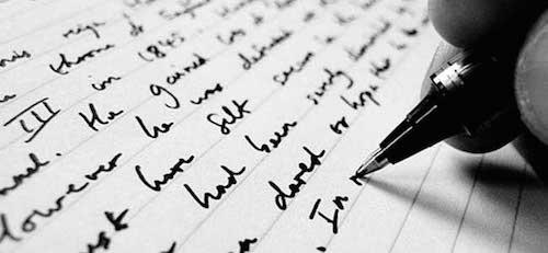 body_writing-1