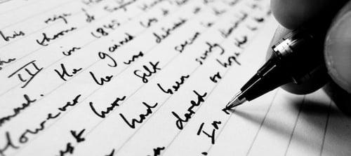 body_writing-2