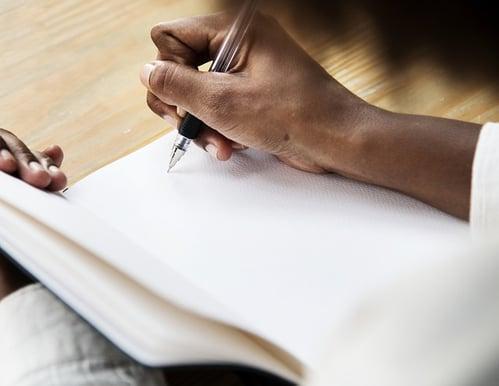 body_writing_hand