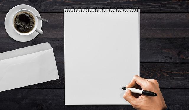 body_writing_notepad