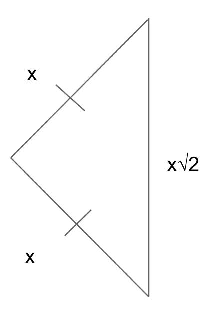 body_x_x_x_root_2-2